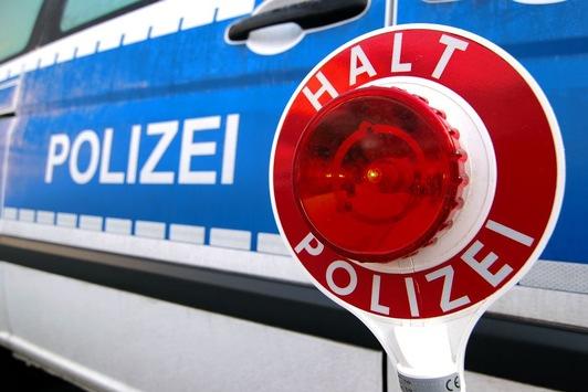 BPOL NRW: Fahndungserfolg der Bundespolizei; Haftbefehl wegen Computerbetrug vollstreckt;  44-Jährige am Bahnhof Krefeld verhaftet