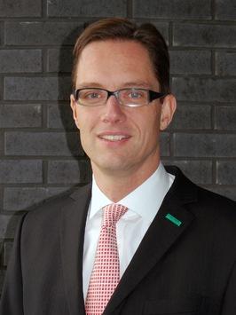 Wechsel im Vorstand bei B. Braun