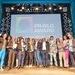 """fischerAppelt, relations gewinnt PR-Bild-Award 2015 mit """"Togetherness"""" von Starfotograf David LaChapelle"""