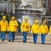 BASF bietet honorarfreies Fotomaterial für Journalisten in der Bilddatenbank der Deutschen Presse-Agentur (dpa)