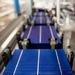 Synergieeffekte und Innovationsvermögen, Sachsen-Anhalts Solarunternehmen präsentieren Photovoltaik-Kompetenz auf der Intersolar