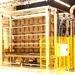 Aston Foods présente une innovation mondiale porteuse d'avenir dans le secteur du refroidissement sous vide de produits de boulangerie