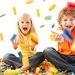 Knapp 17 Prozent Marktanteil für LEGO Steine / LEGO DACH: LEGO Friends und LEGO Ninjago Sets sorgten für ein steinreiches Jahr