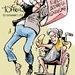 Wer hat größere Rechte? / Eigenbedarfskündigungen sind vor Gericht oft heftig umstritten