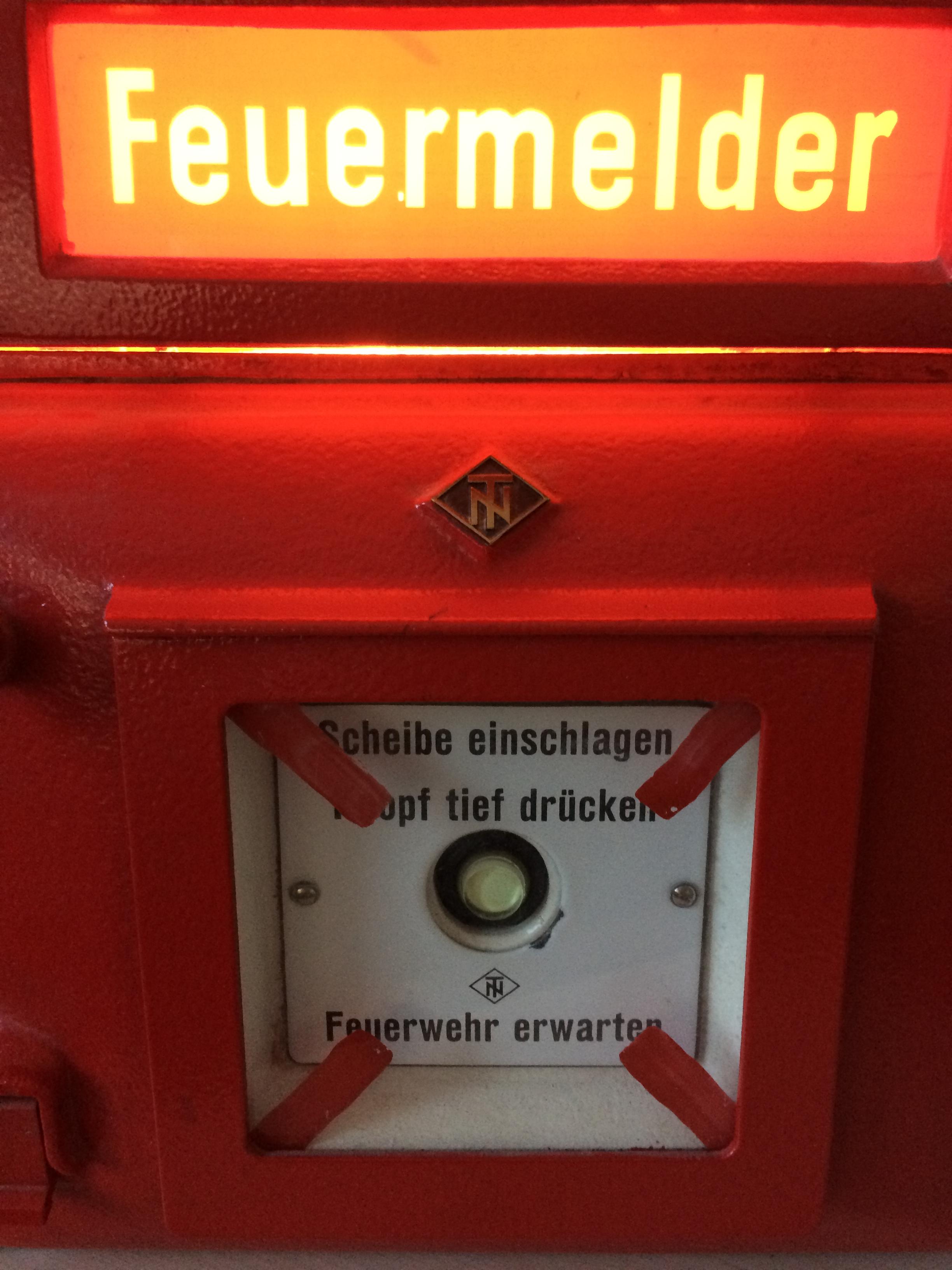Berühmt Unbelüftete Heizsysteme Bilder - Der Schaltplan - triangre.info