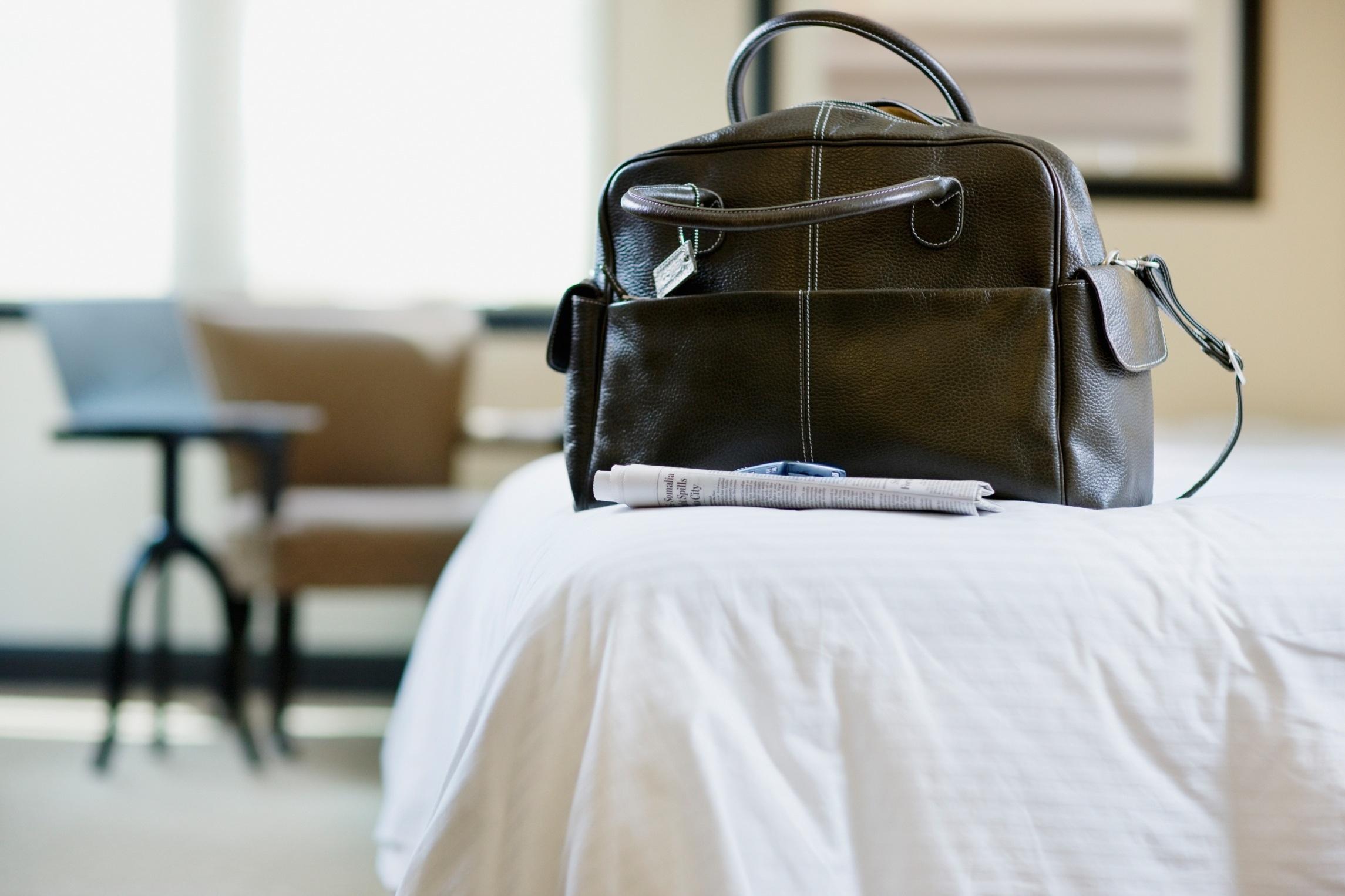 diebstahl im urlaub wof r die hausratversicherung aufkommt presseportal. Black Bedroom Furniture Sets. Home Design Ideas