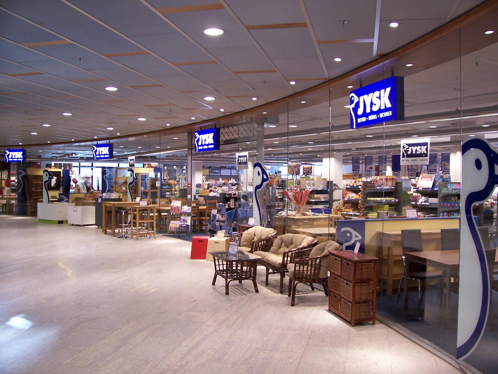 Jysk Meuble Salle De Bain ~ meuble jysk meubles de rangement with meuble jysk finest route