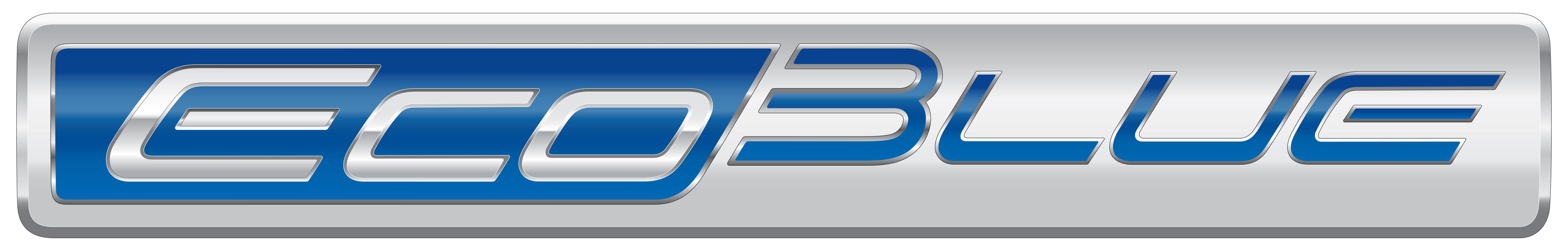 Neue Ford Ecoblue Turbodieselmotoren Feiern Premiere Im Ford