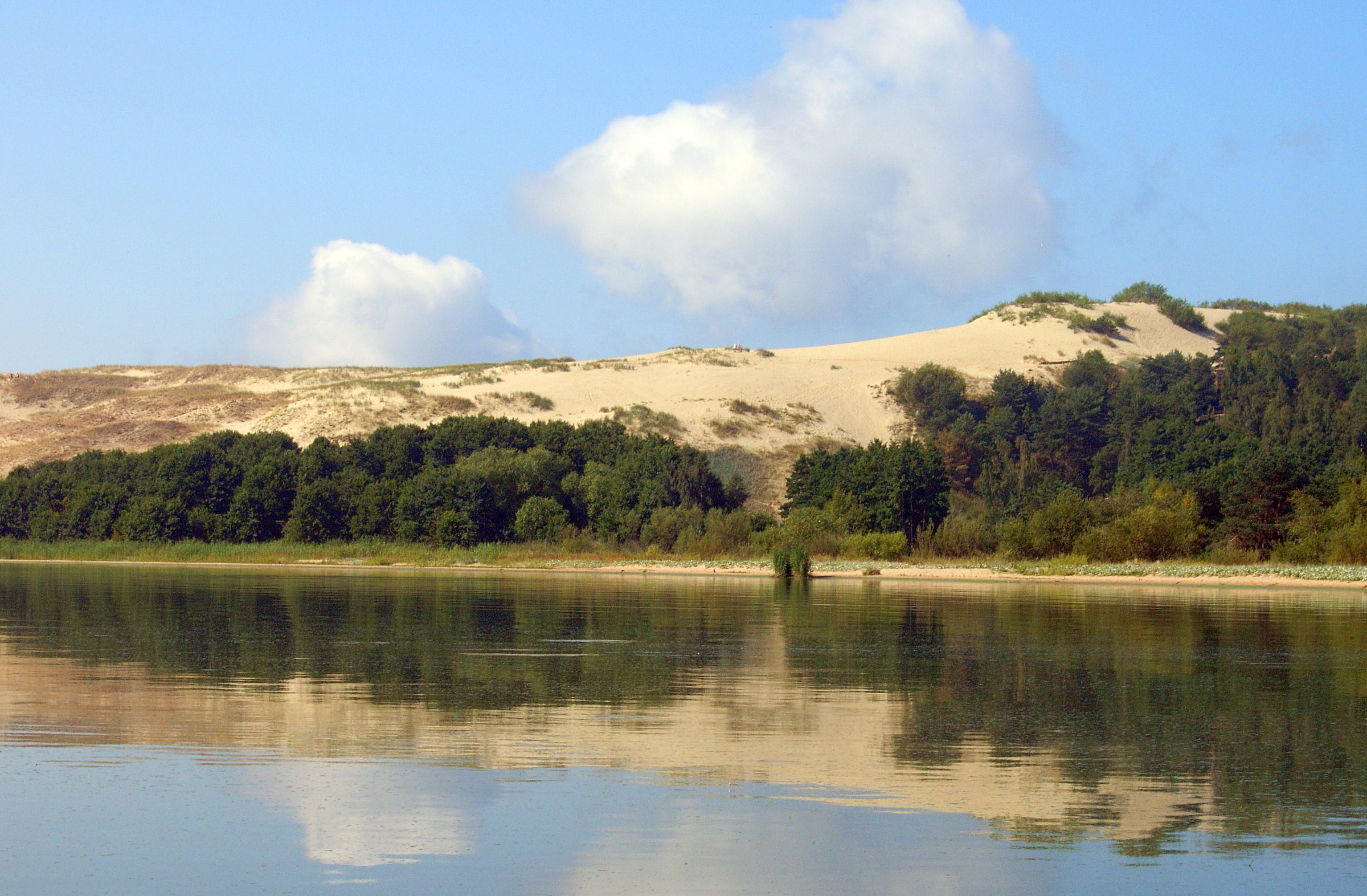 download australasian nature photography anzang tenth
