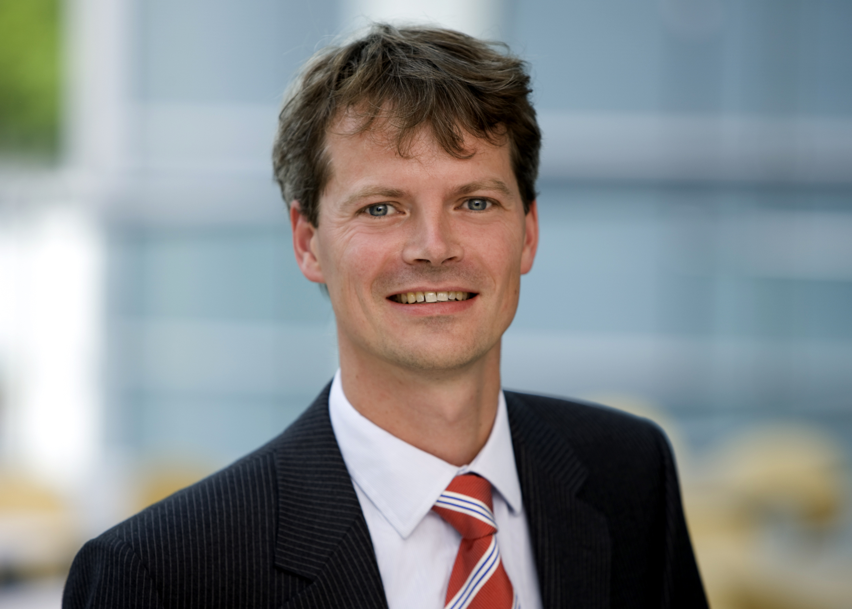 Hermann Zeilinger verlässt den Vorstand der ING-DiBa AG ...