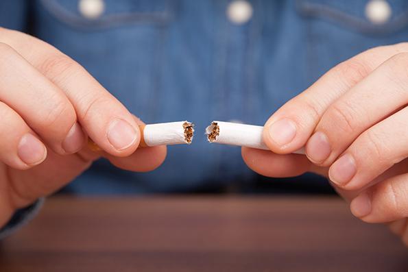 L'OMS outrée par la campagne de Philip Morris