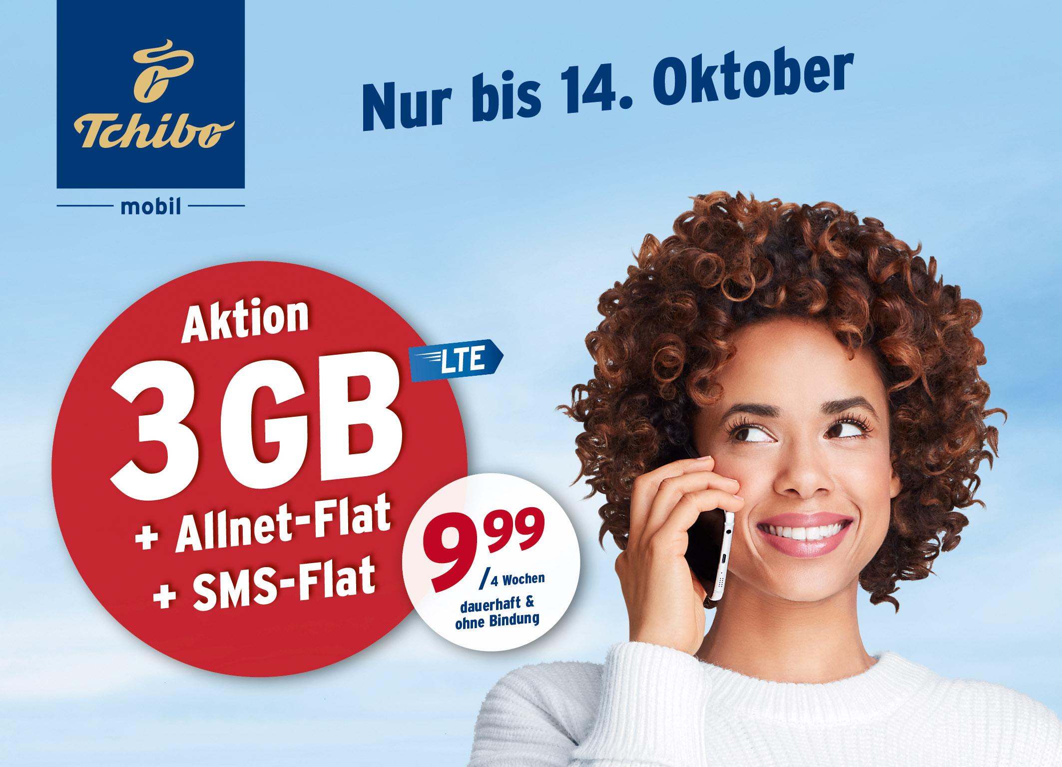 Tandemsprung Berlin Mehr Drin Alles Flat Smartphone Aktionstarif