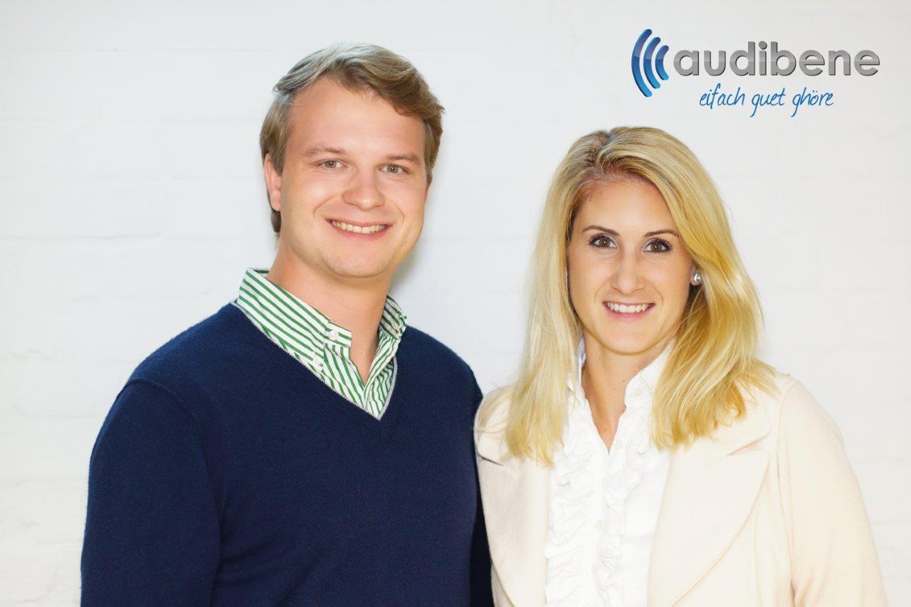 Innovation auf dem Hörgeräte-Markt: \