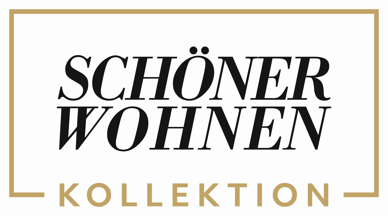 Eigene Möbelkollektion von SCHÖNER WOHNEN: Das lässt sich einrichten ...