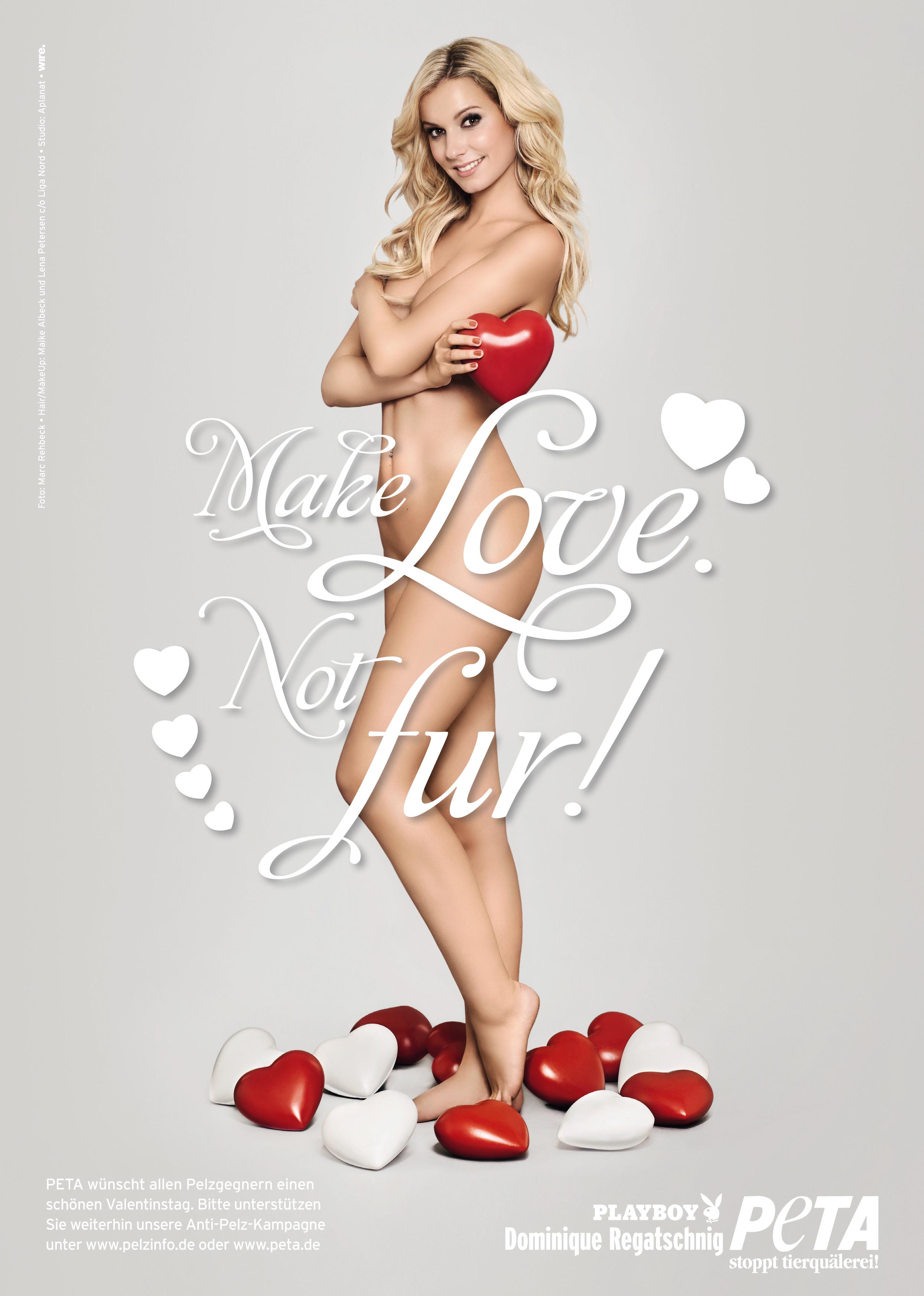 Aluna francis,Valentina georgia pegorer topless Porno images Veronica mars,Luna leung