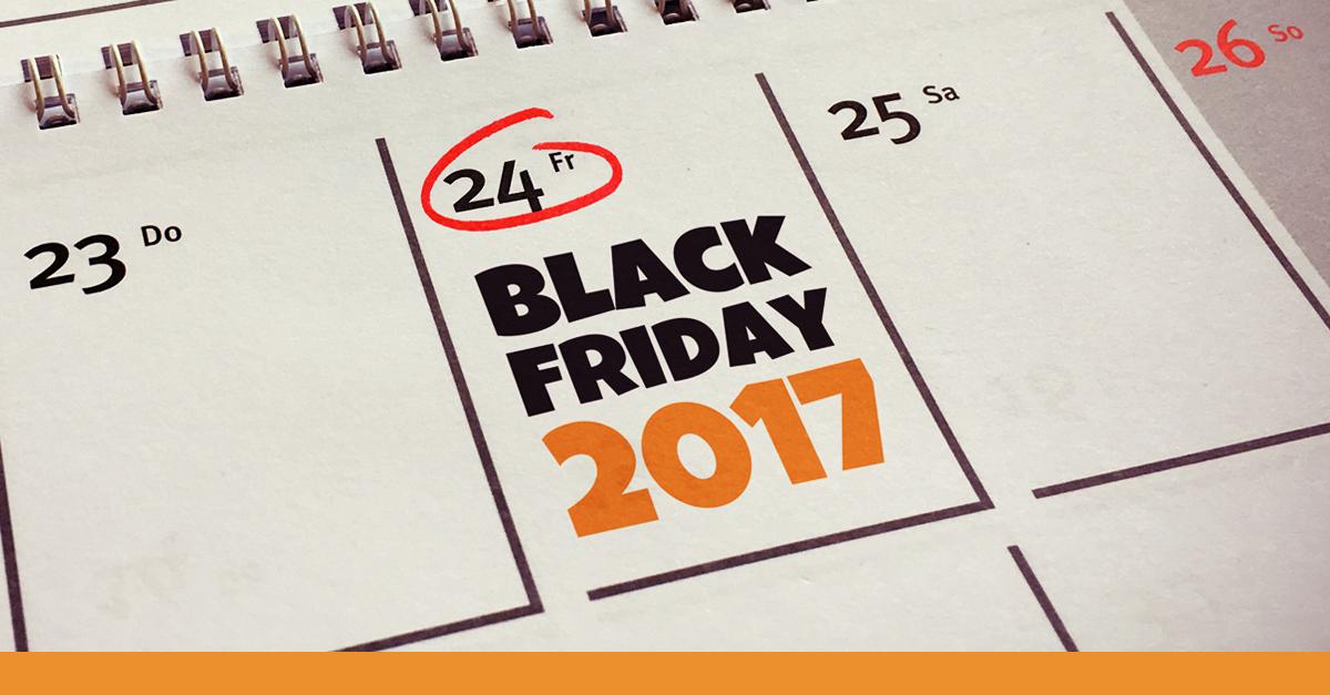 mehr als 2 2 millionen user informieren sich auf black ber den black presseportal. Black Bedroom Furniture Sets. Home Design Ideas