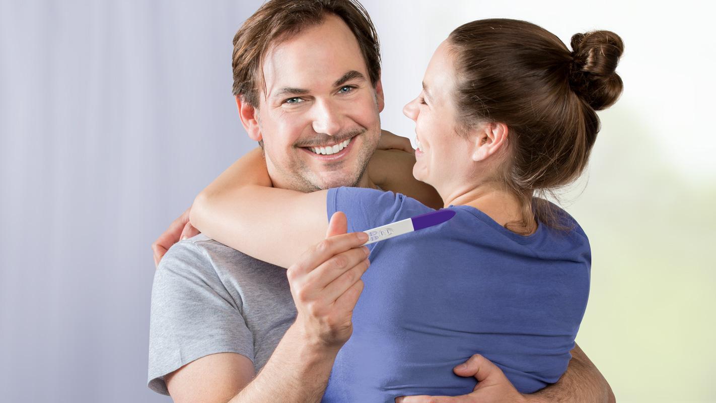 Mikronährstoffe Für Den Mann Mit Kinderwunsch Neu Foliomen