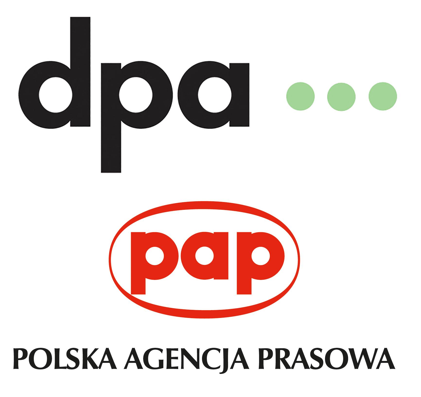 ▷ dpa gewinnt polnische PAP für unabhängiges Fotonetzwerk ...