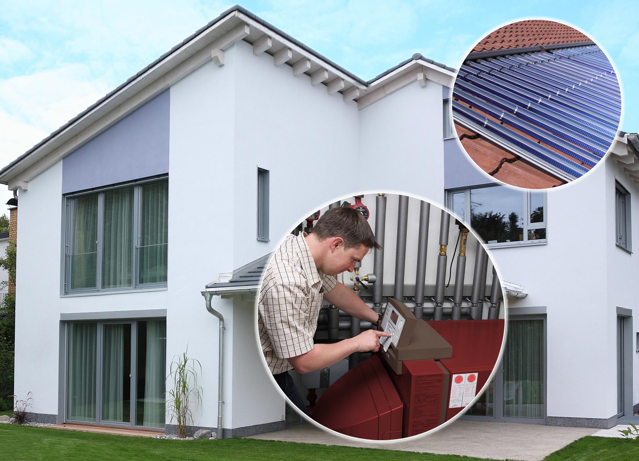 heizung modernisieren und pr mie sichern aktion deutschland macht plus wird verl ngert. Black Bedroom Furniture Sets. Home Design Ideas