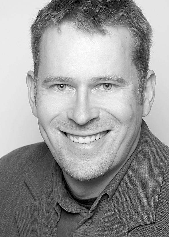 Christian Ahrens verstärkt news aktuell | Presseportal  Christian Ahren...