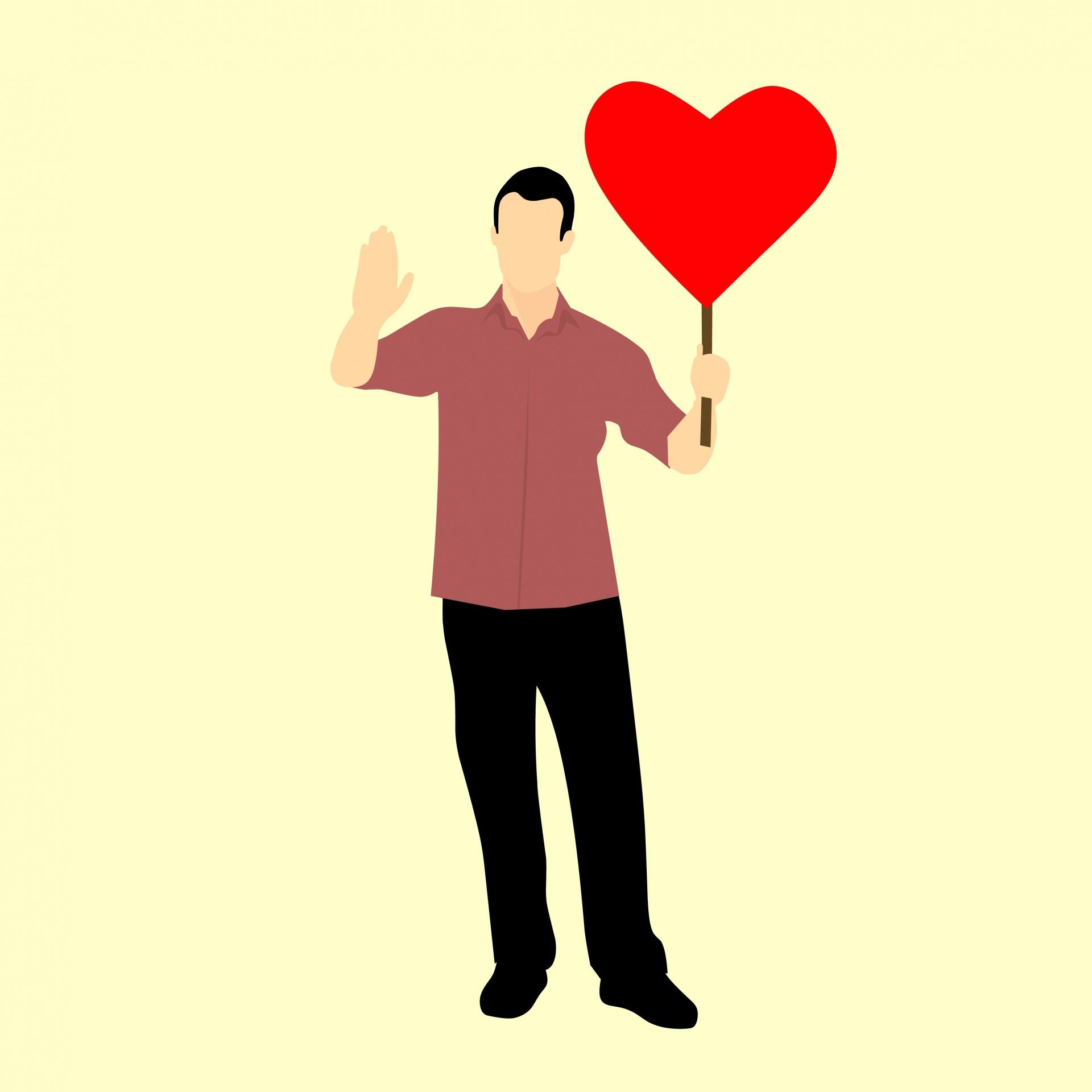 Wie man Online-Dating-India-Konto löschen