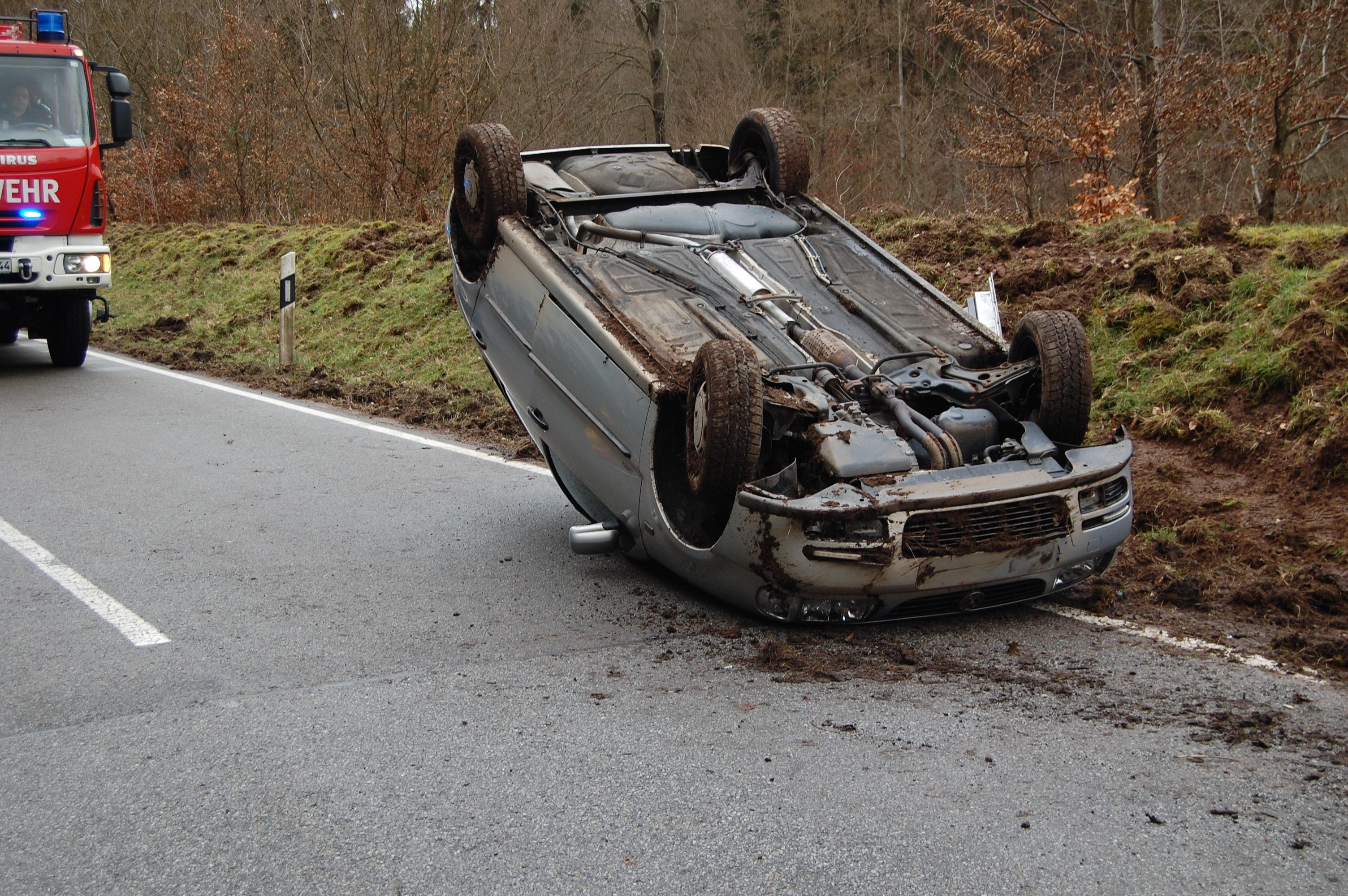 Ausgezeichnet Download Unfall Bilder - Elektrische Schaltplan-Ideen ...