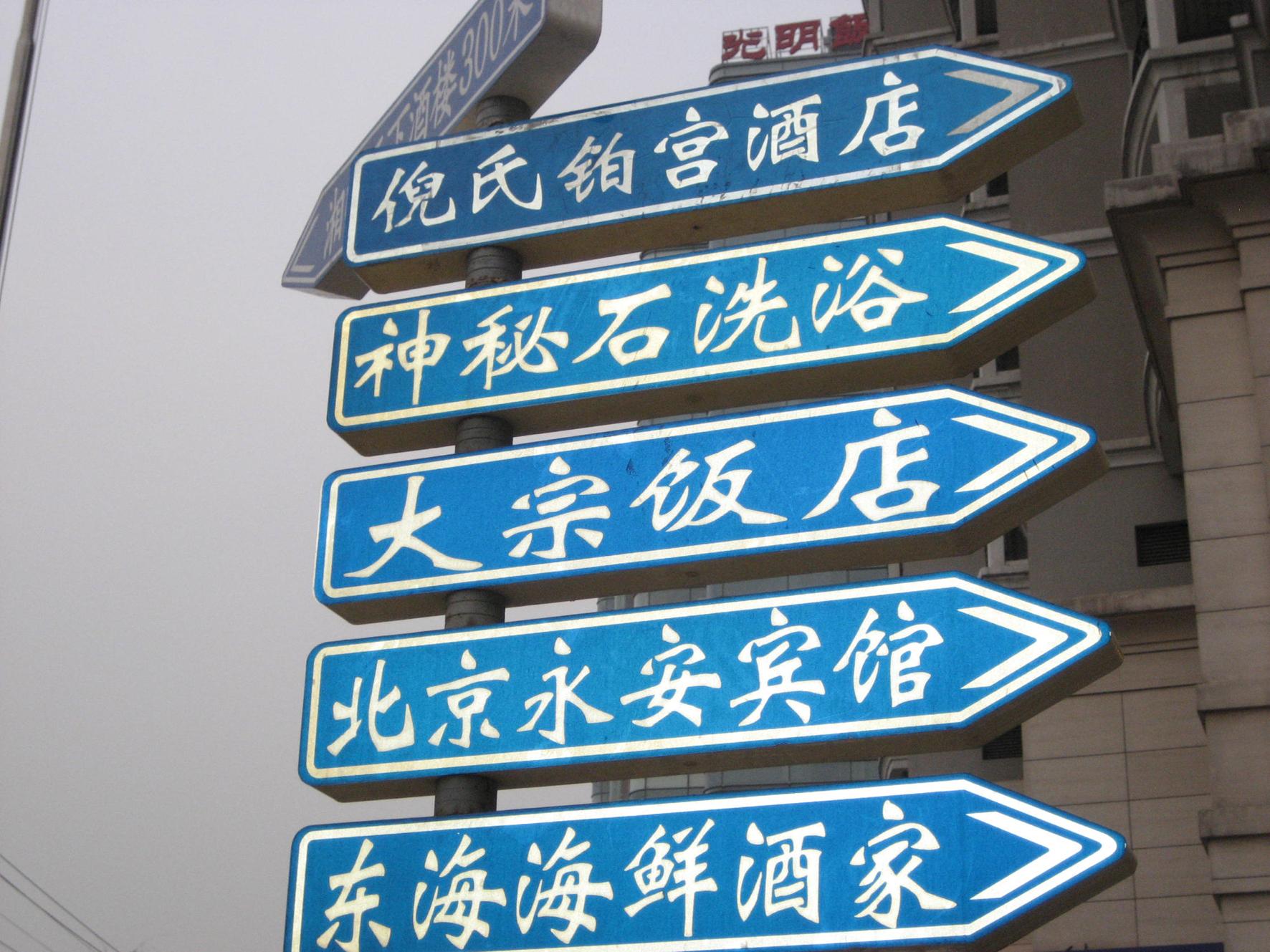 epub A Bitter Revolution: China\\'s Struggle with