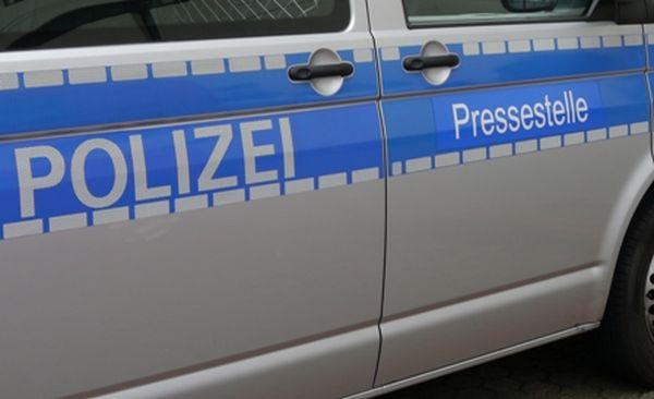 Pol rek 170927 2 auto vor dem schwimmbad entwendet for Schwimmbad mulheim an der ruhr