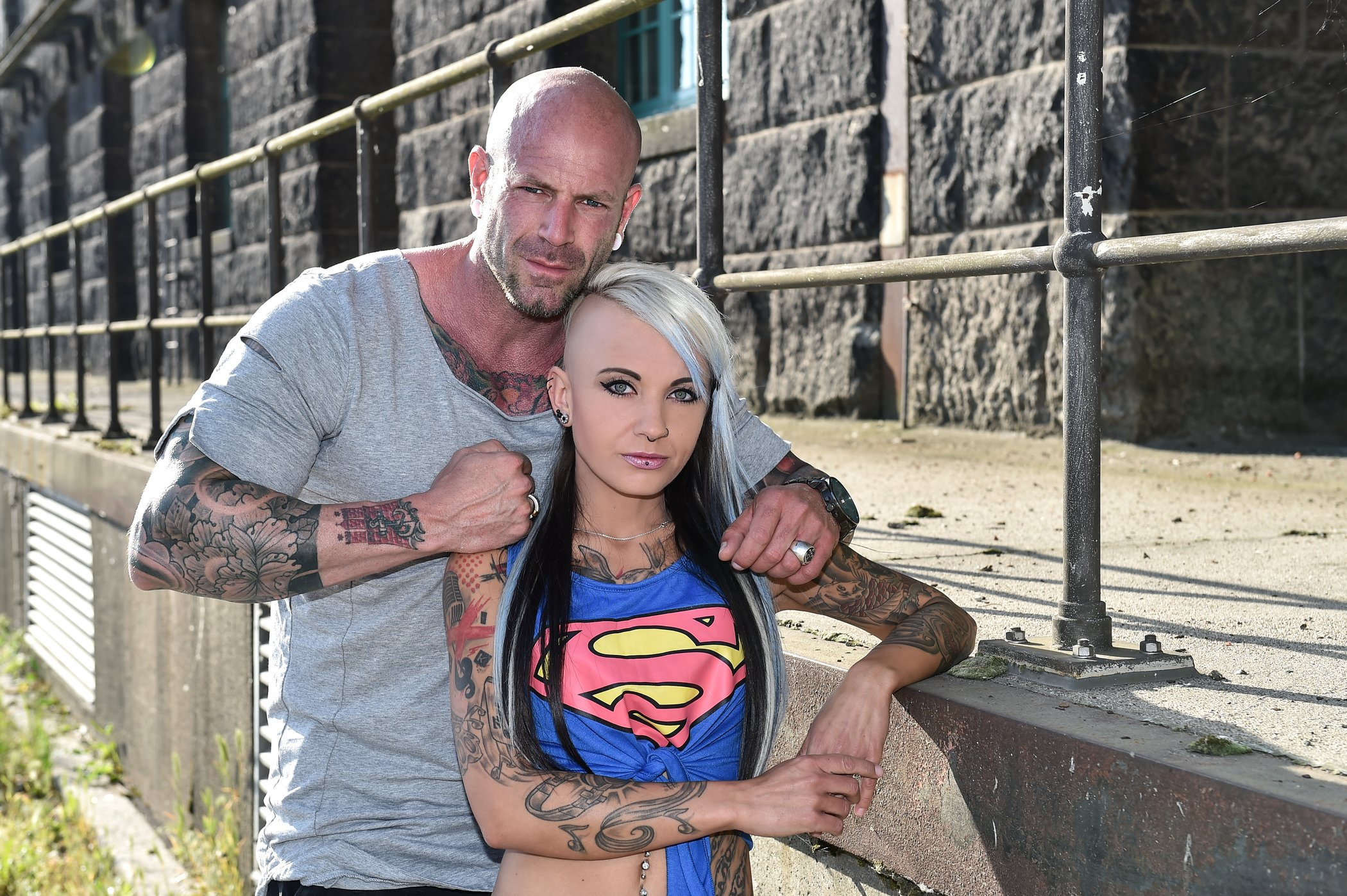 Superman-Darsteller im Alter von 19 JahrenGeschwindigkeit datieren paris pour les 50 ans