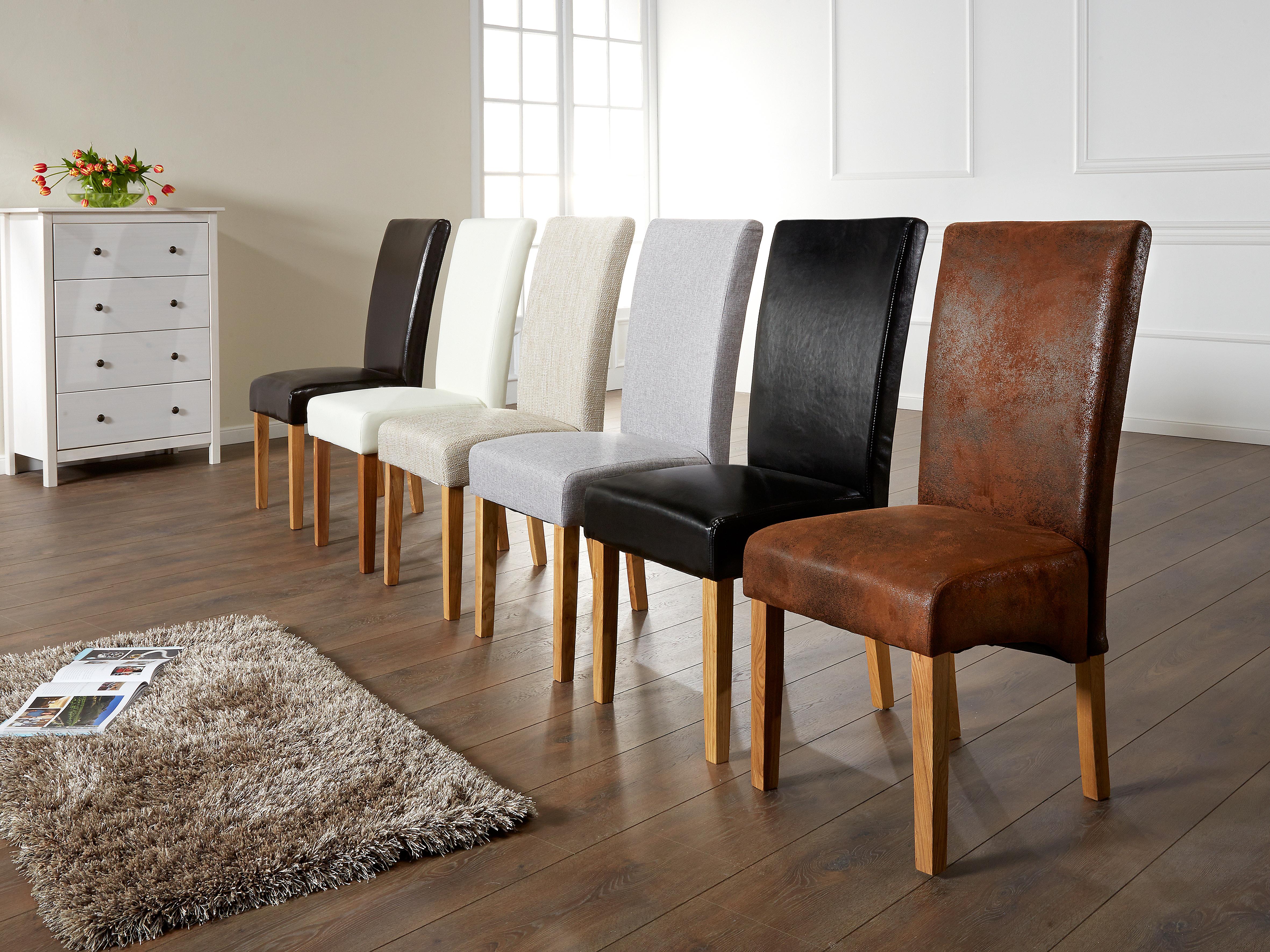 presse info d nisches bettenlager frische ideen f r das esszimmer pressemitteilung. Black Bedroom Furniture Sets. Home Design Ideas