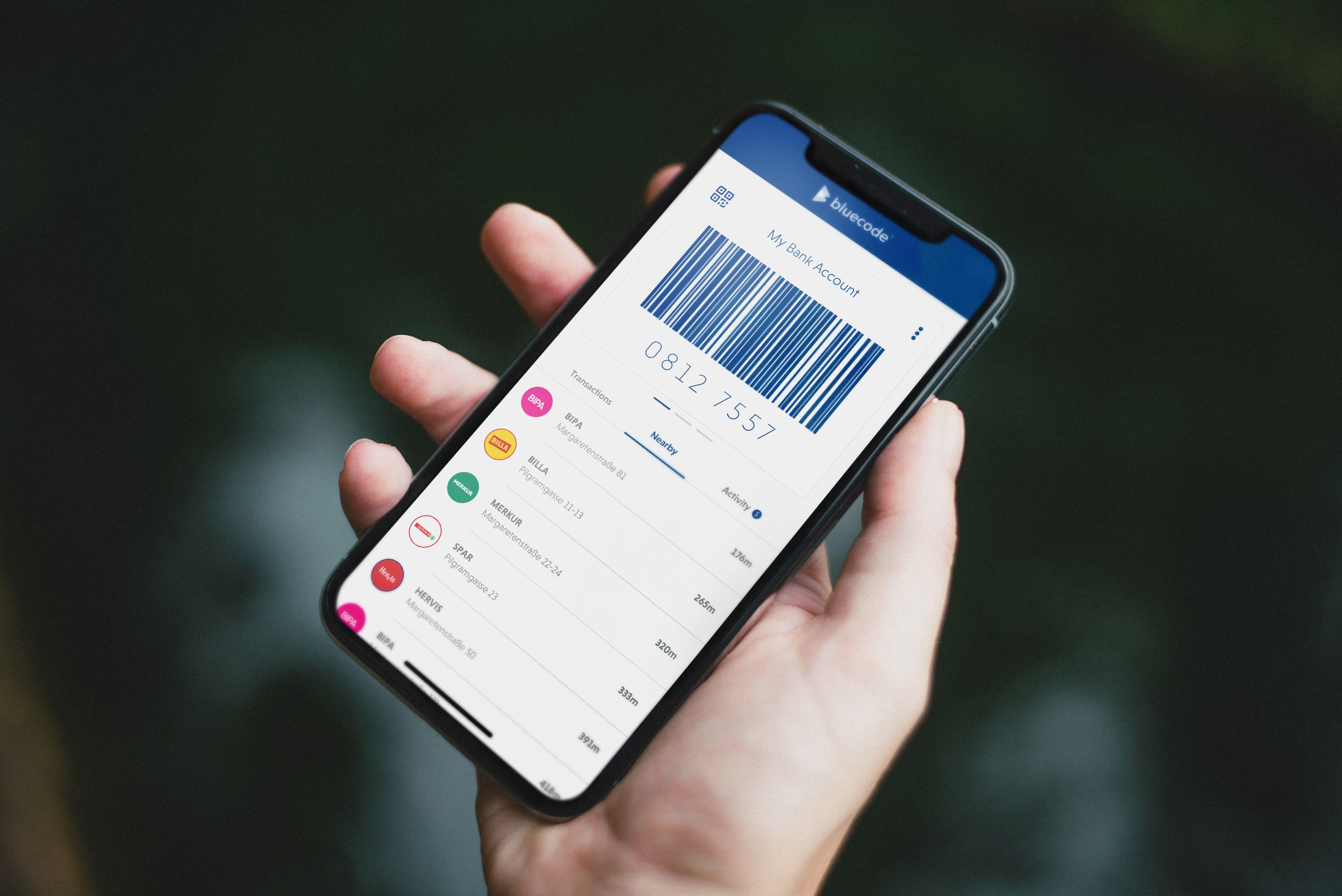 a88ed94b5b67b Deutsches Institut für Service-Qualität testet 15  Smartphone-Zahlungslösungen / Smart Payment-Studie