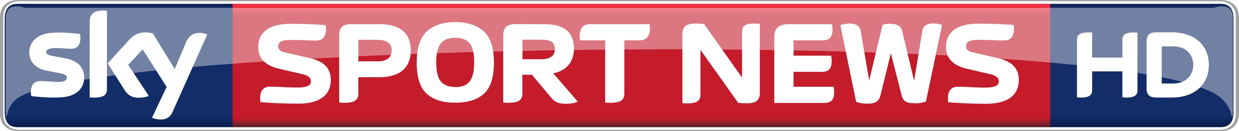 Sky Sport News Hd Handball