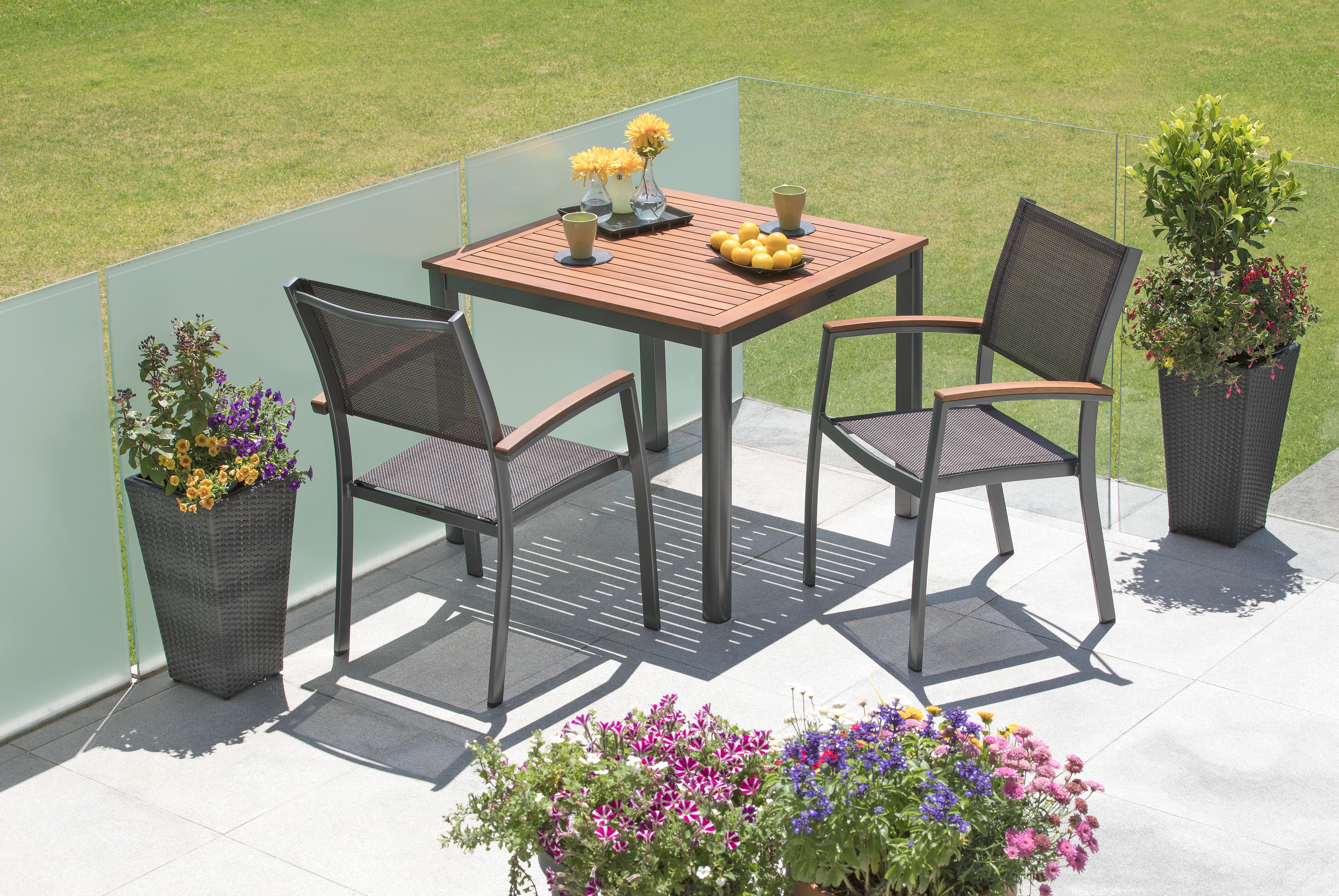 sommerzeit gartenzeit unsere tipps zur richtigen. Black Bedroom Furniture Sets. Home Design Ideas