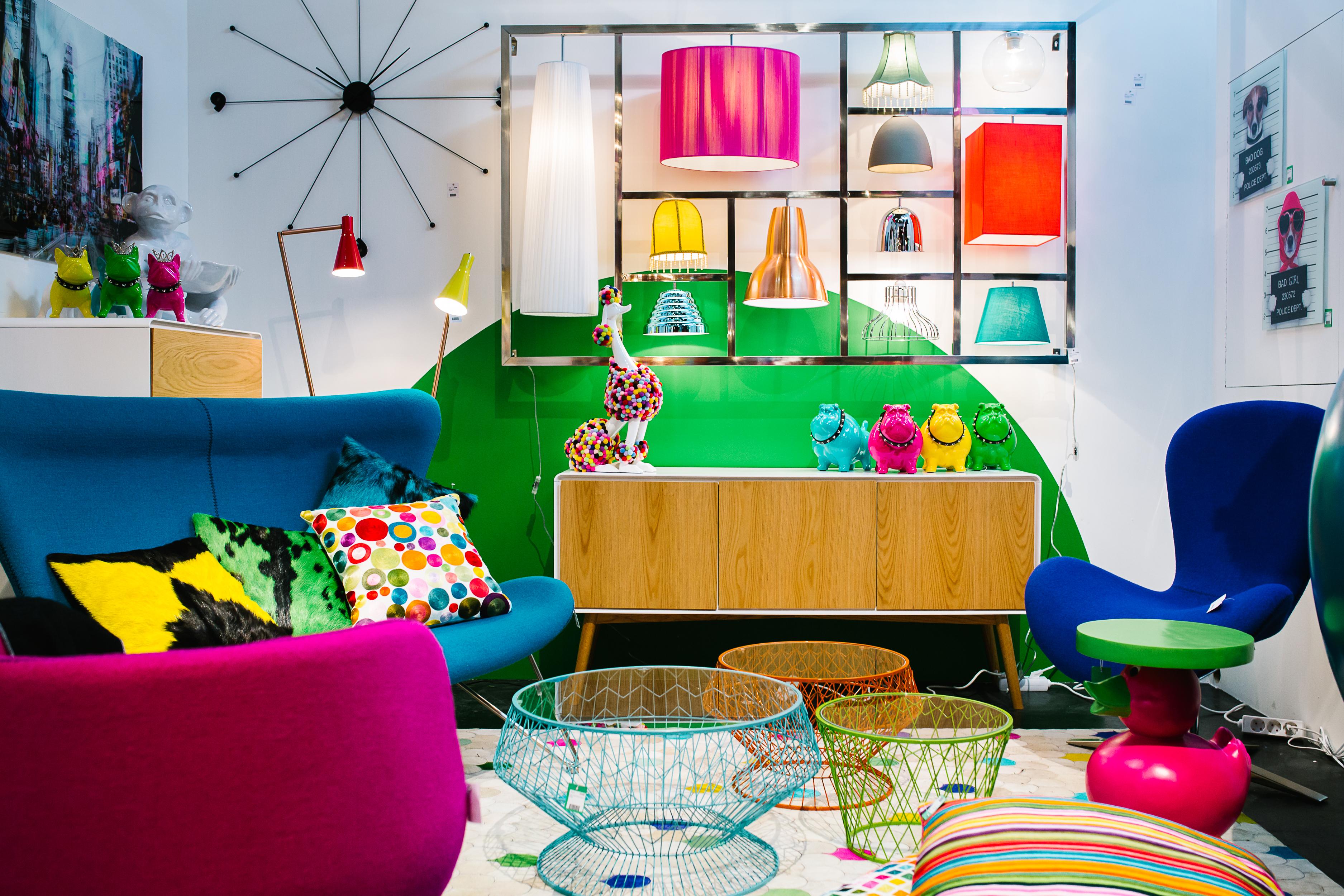 kare wohntrends auf der ambiente 2015 kitsch macht gl cklich pressemitteilung kare design gmbh. Black Bedroom Furniture Sets. Home Design Ideas