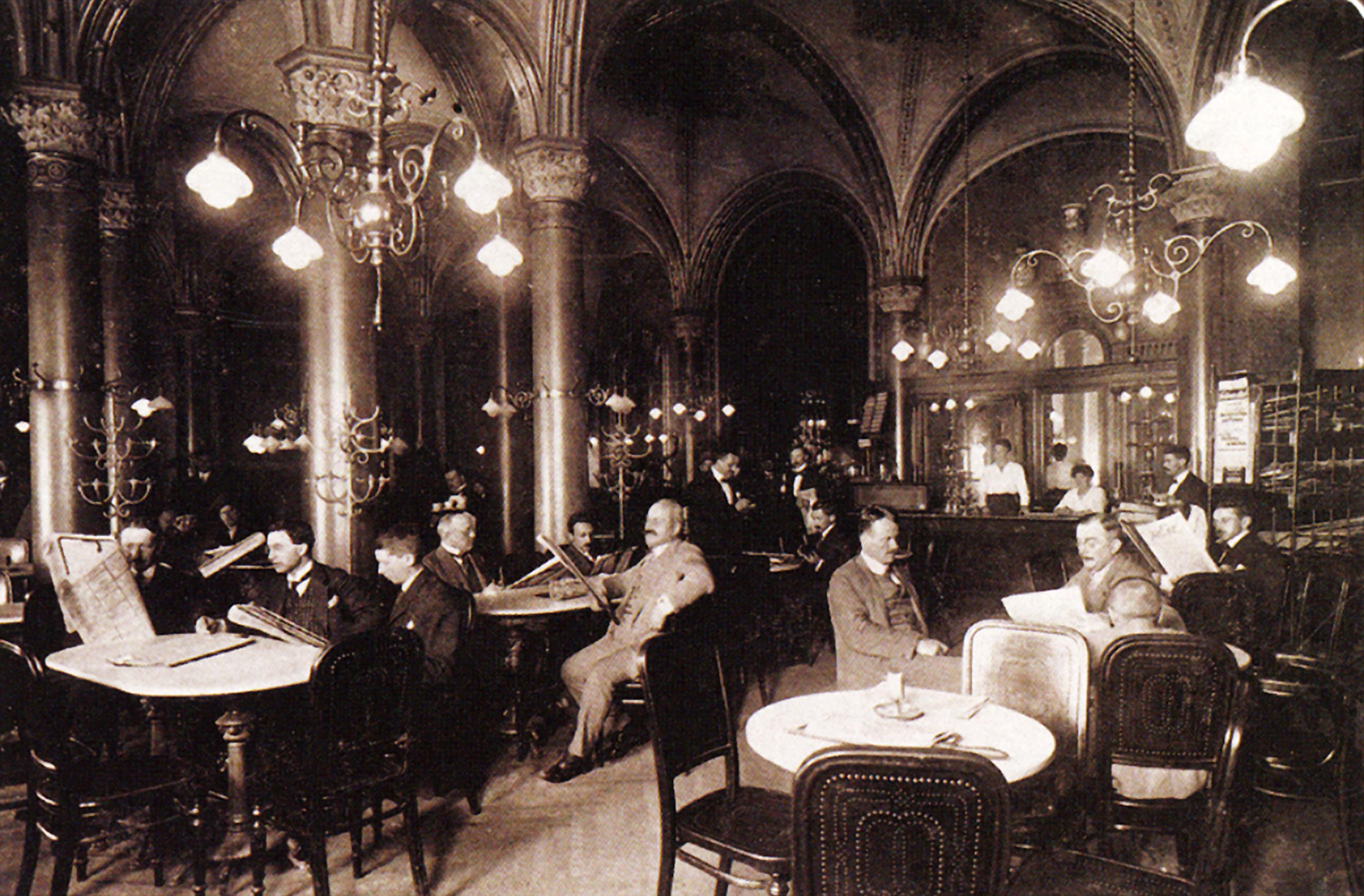Hotel Grand Caf Ef Bf Bd Restaurant Paris A Madrid