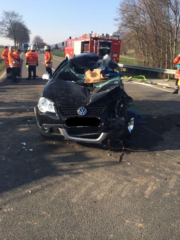 Großzügig Download Unfall Zeitgenössisch - Elektrische Schaltplan ...