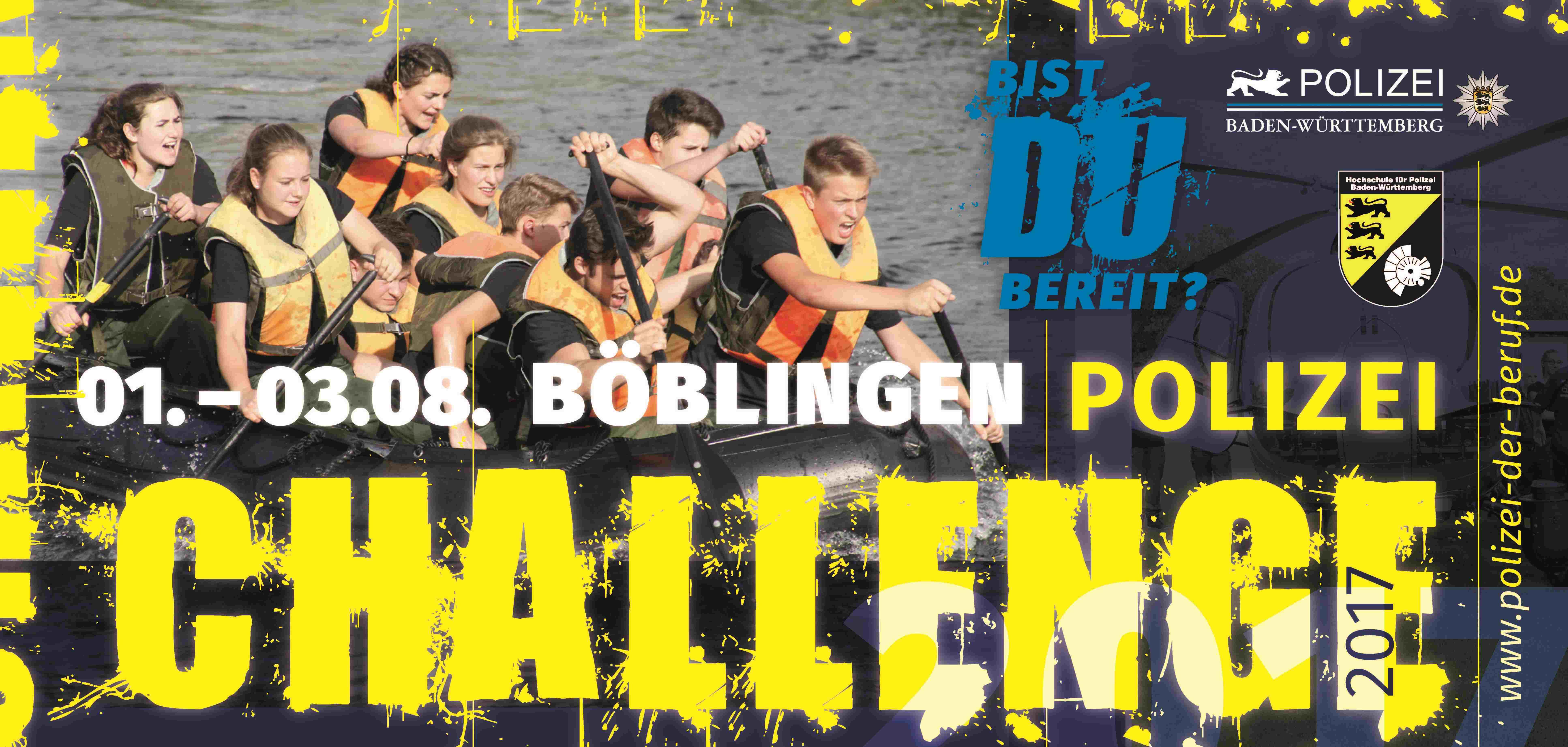 ulm ots die polizei baden wrttemberg - Polizei Baden Wurttemberg Bewerbung