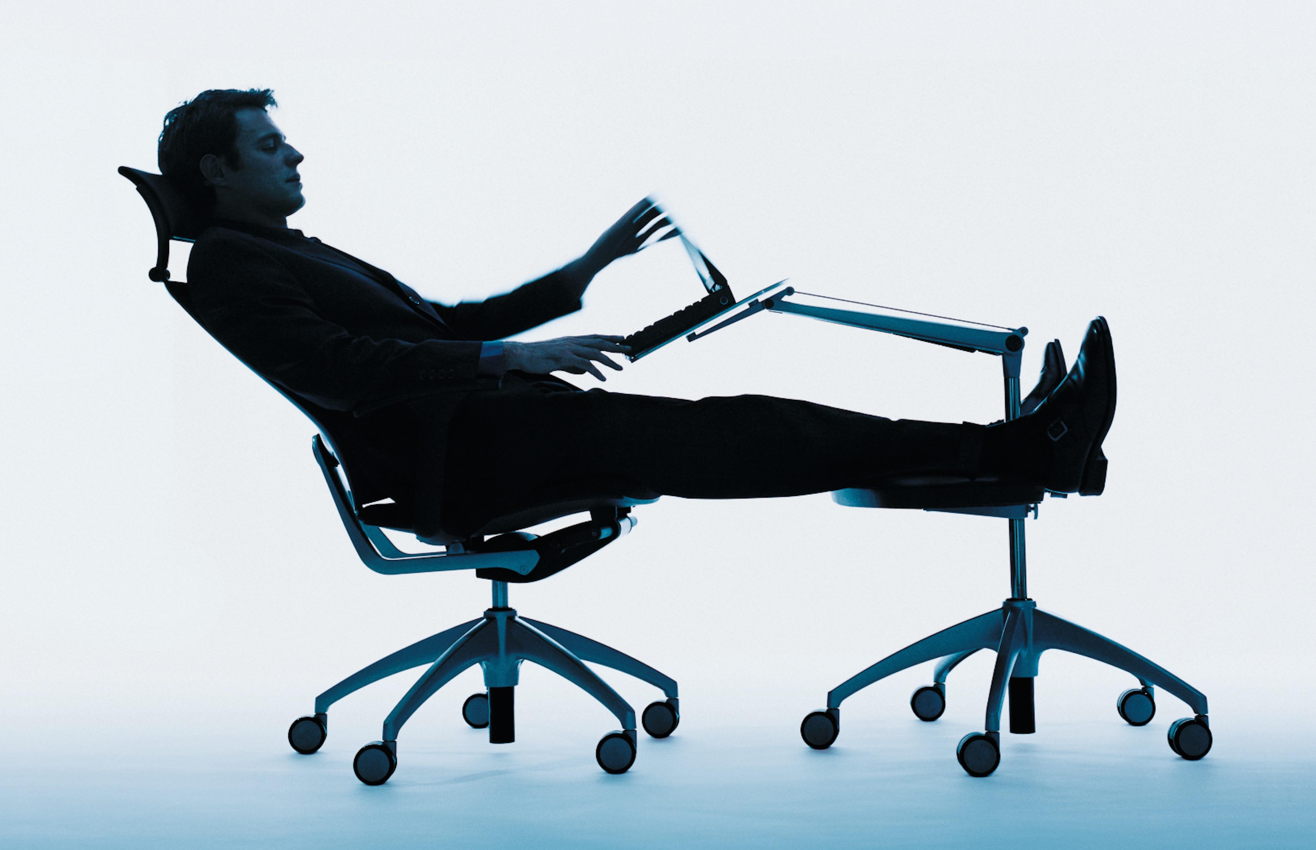 wer hat 39 s erfunden die von sedus pressemitteilung sedus stoll ag. Black Bedroom Furniture Sets. Home Design Ideas