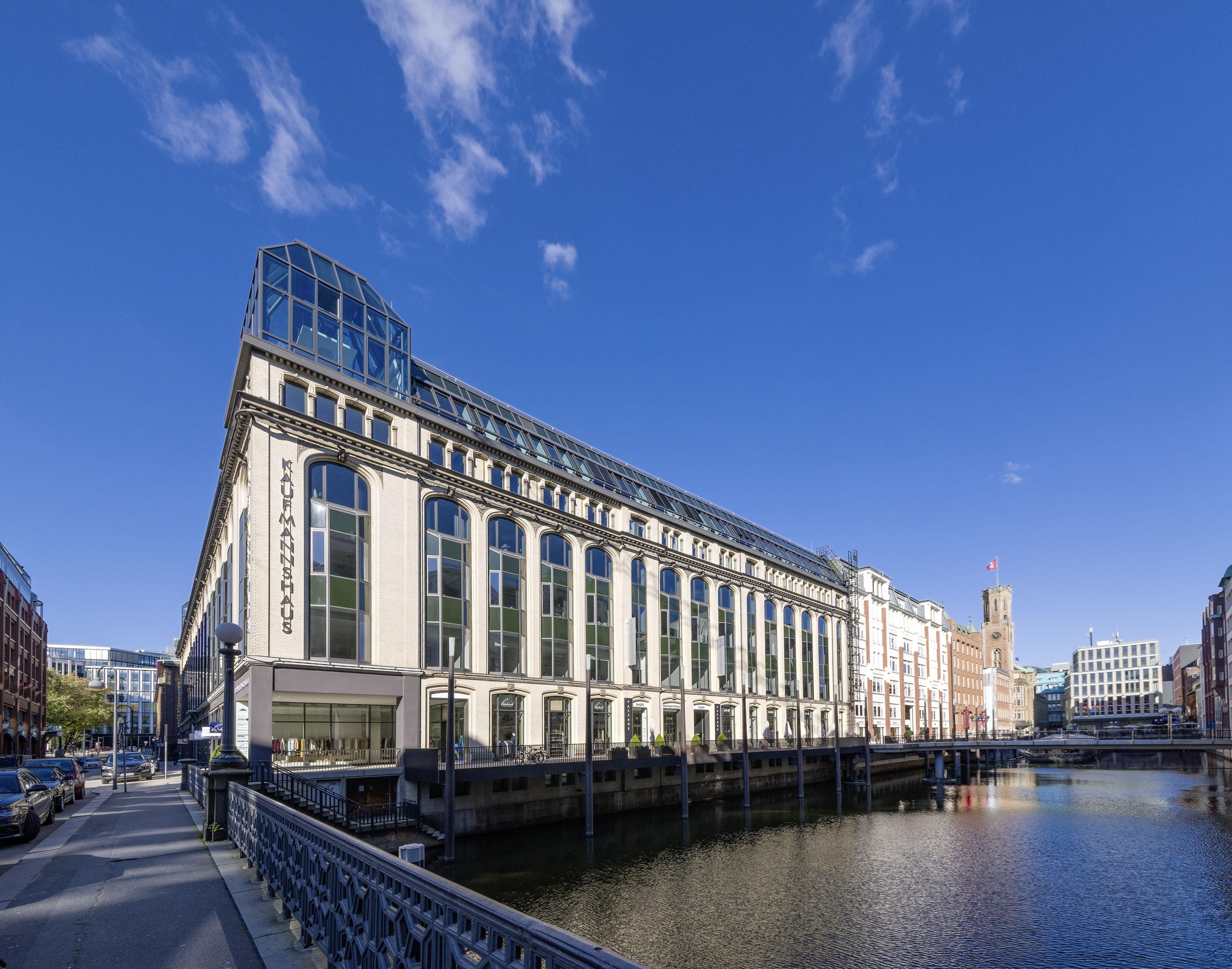Architekturfotograf Hamburg rent24 expandiert in hamburg diesen herbst eröffnet rent24 einen
