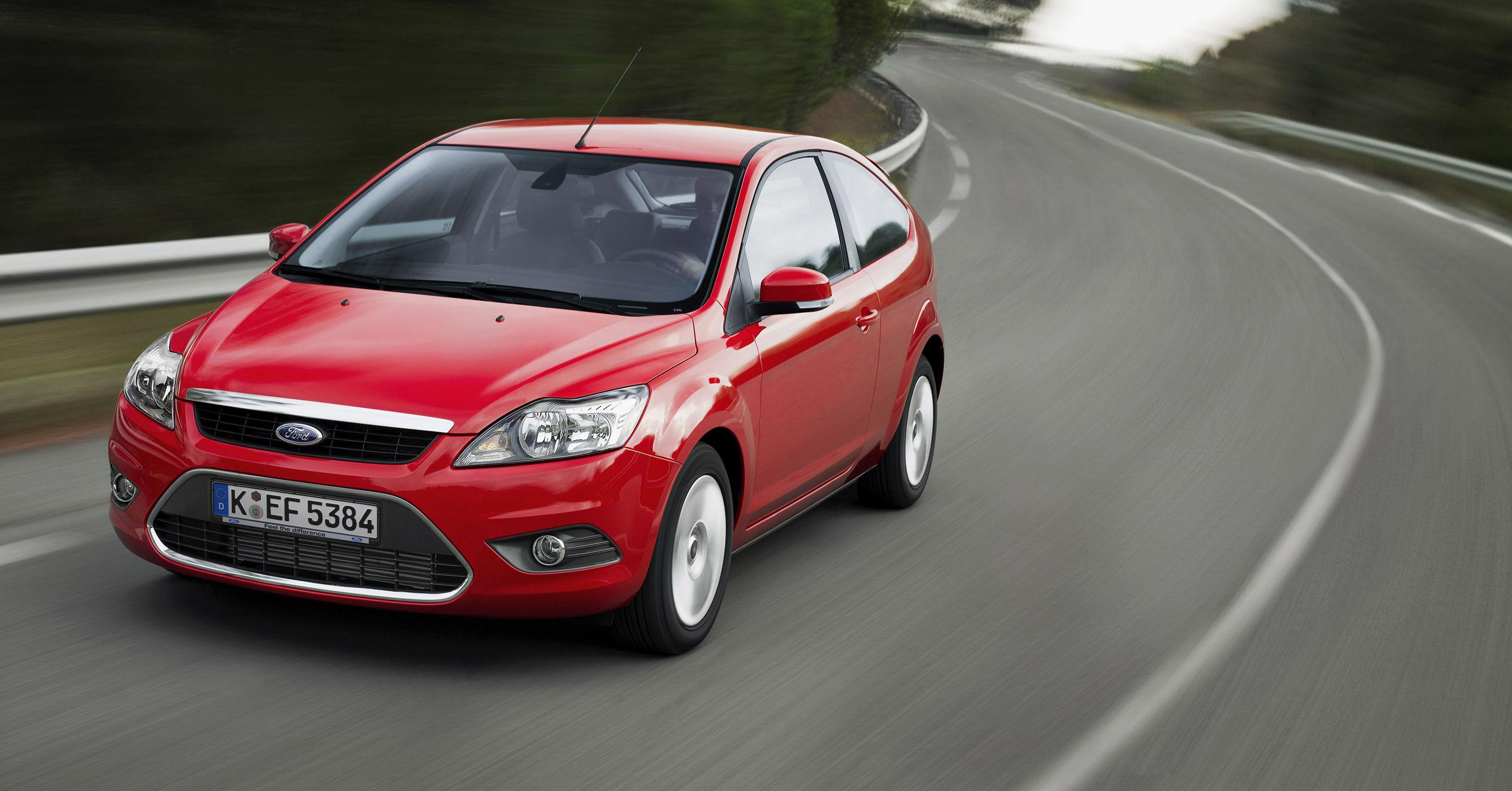 Ford benziner vertragen e 10 beimischung pressemitteilung ford werke gmbh