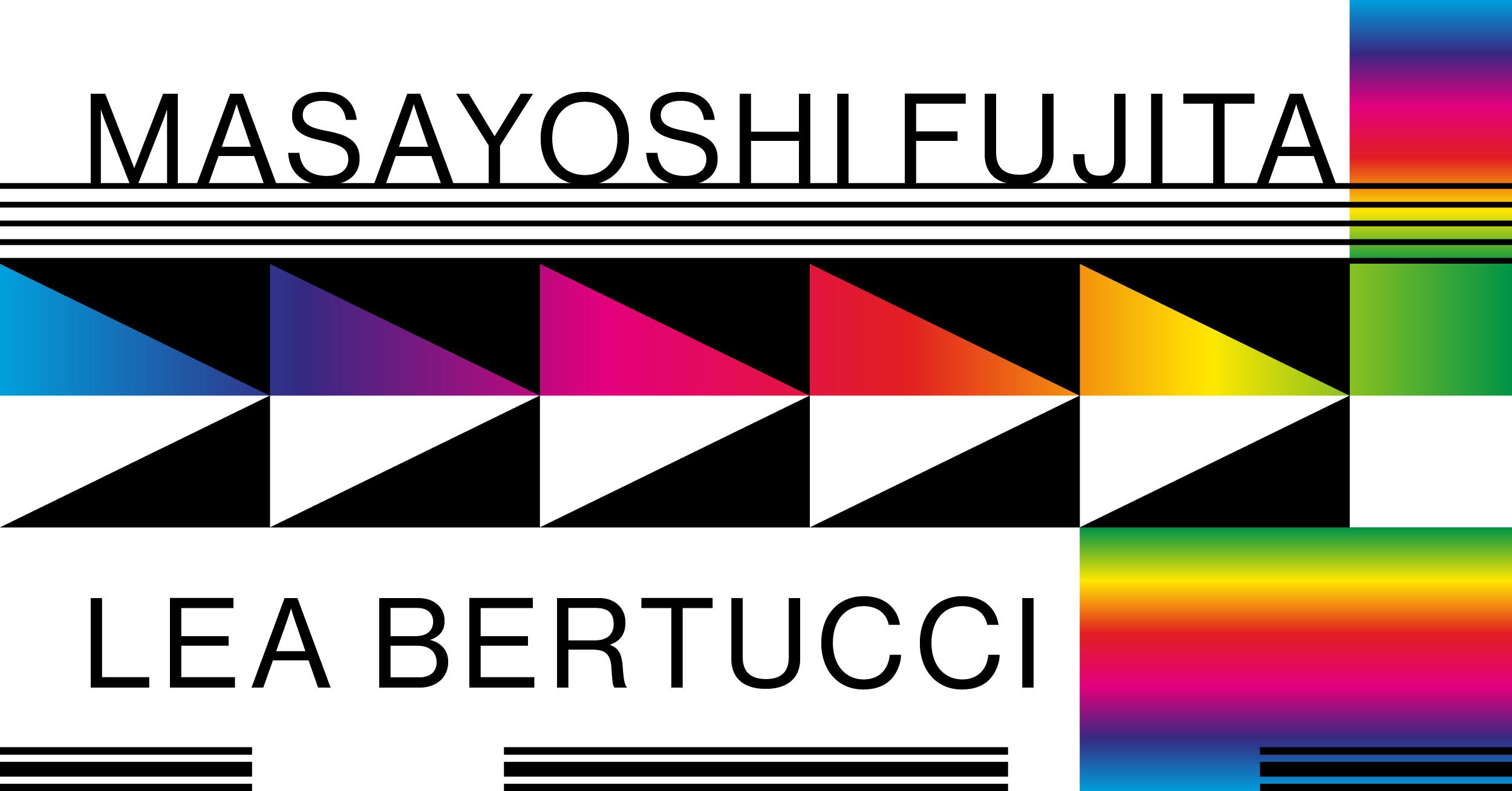 Pressemitteilung Das Jetztmusik Festival Zu Gast Bei Der