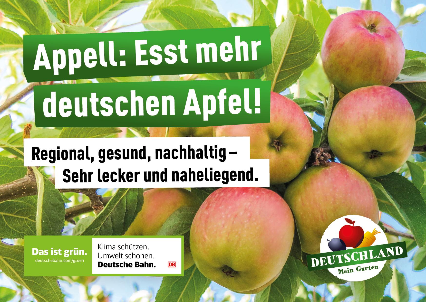 Mein garten  Pressemitteilung Deutschland - Mein Garten (eine Initiative der ...