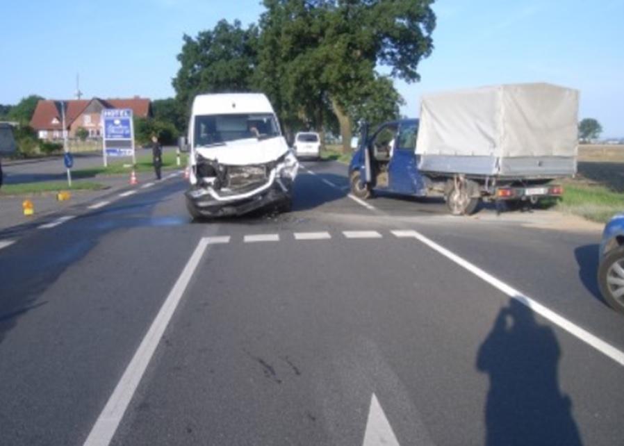 Großzügig Download Unfall Fotos - Elektrische Schaltplan-Ideen ...