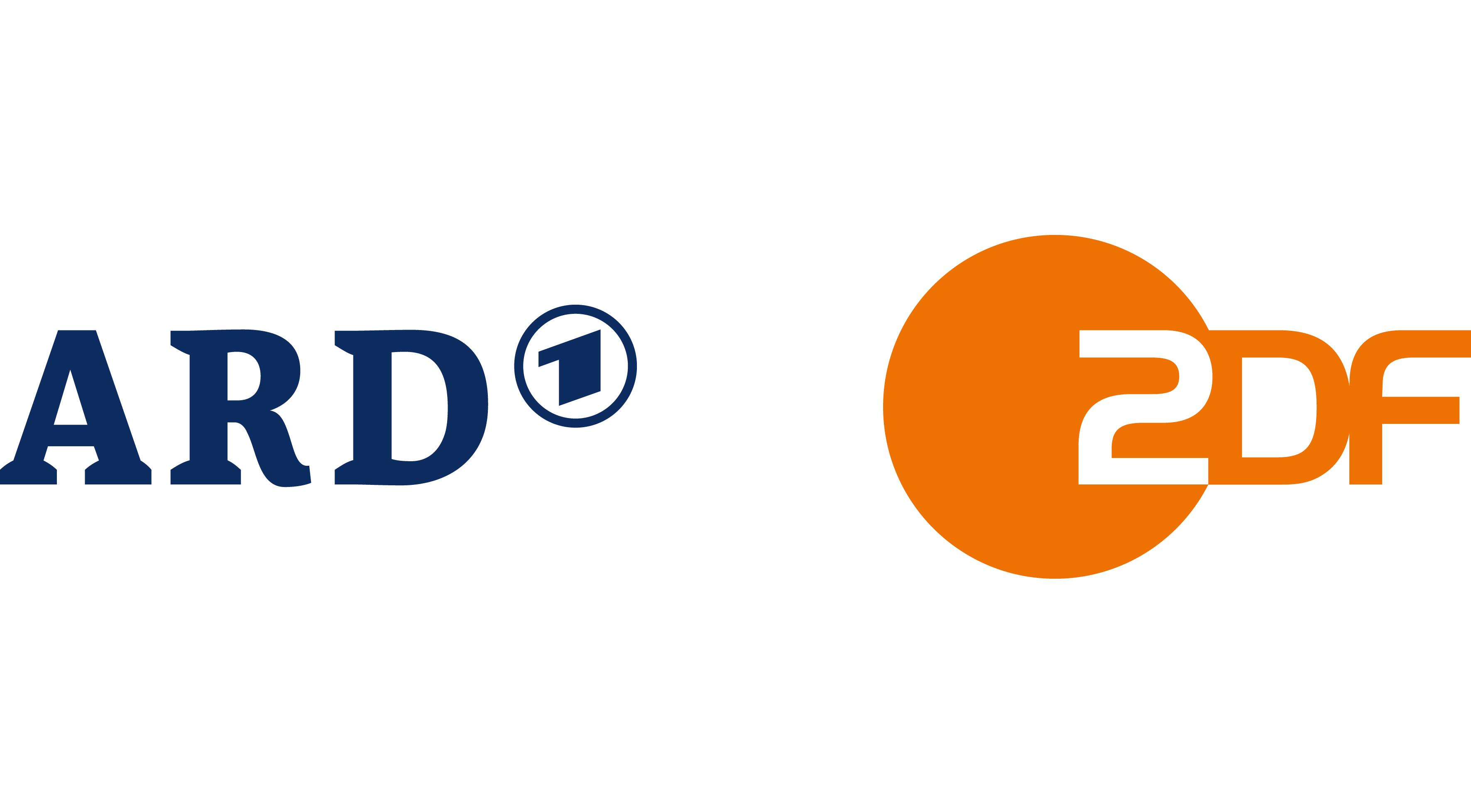 ▷ ARD/ZDF-Onlinestudie 2017: Neun von zehn Deutschen online ...
