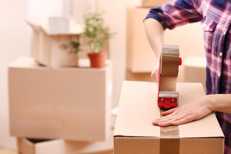 die besten tipps und tricks rund um den umzug neues e on serviceportal pressemitteilung e on. Black Bedroom Furniture Sets. Home Design Ideas