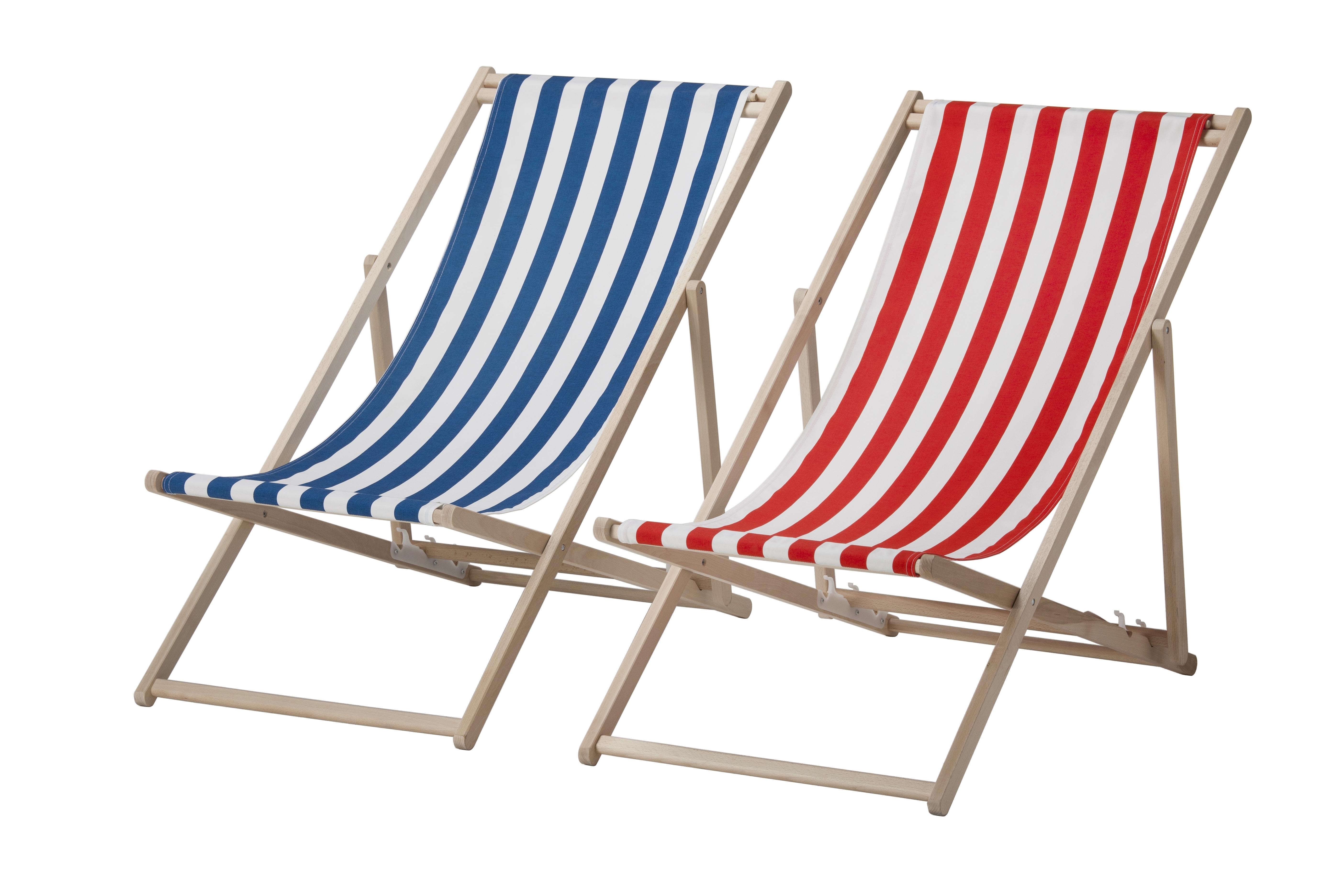 ikea ruft mysings strandstuhl wegen sturz und einklemmgefahr zur ck pressemitteilung ikea. Black Bedroom Furniture Sets. Home Design Ideas