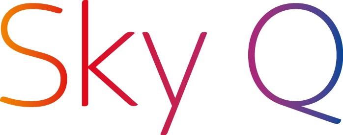 Sky Q Wird Jetzt Noch Besser Umfangreiches Update Mit Youtube