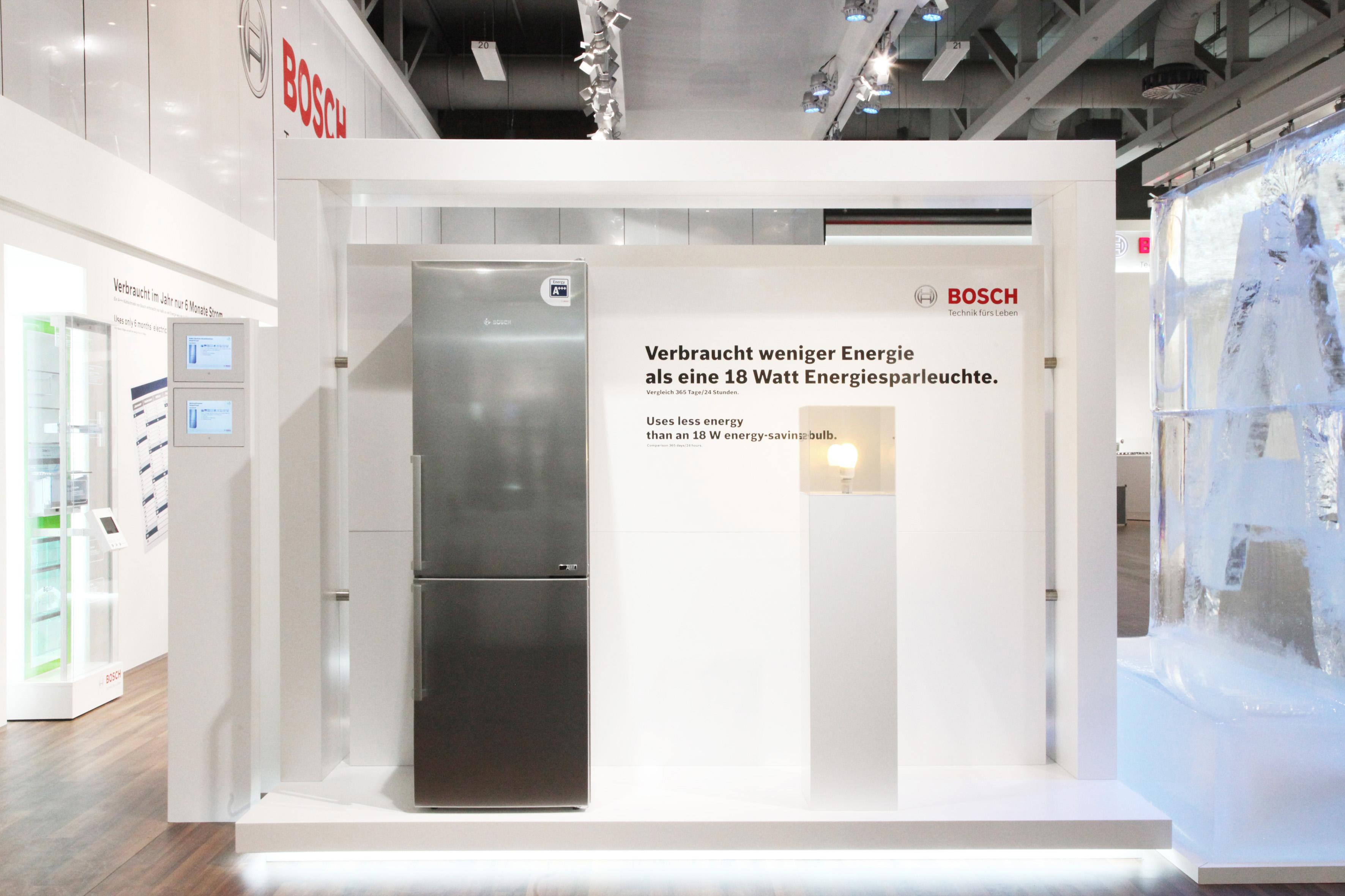 neue ans tze f r mehr energieeffizienz bosch hausger te auf der ifa 2011 pressemitteilung. Black Bedroom Furniture Sets. Home Design Ideas