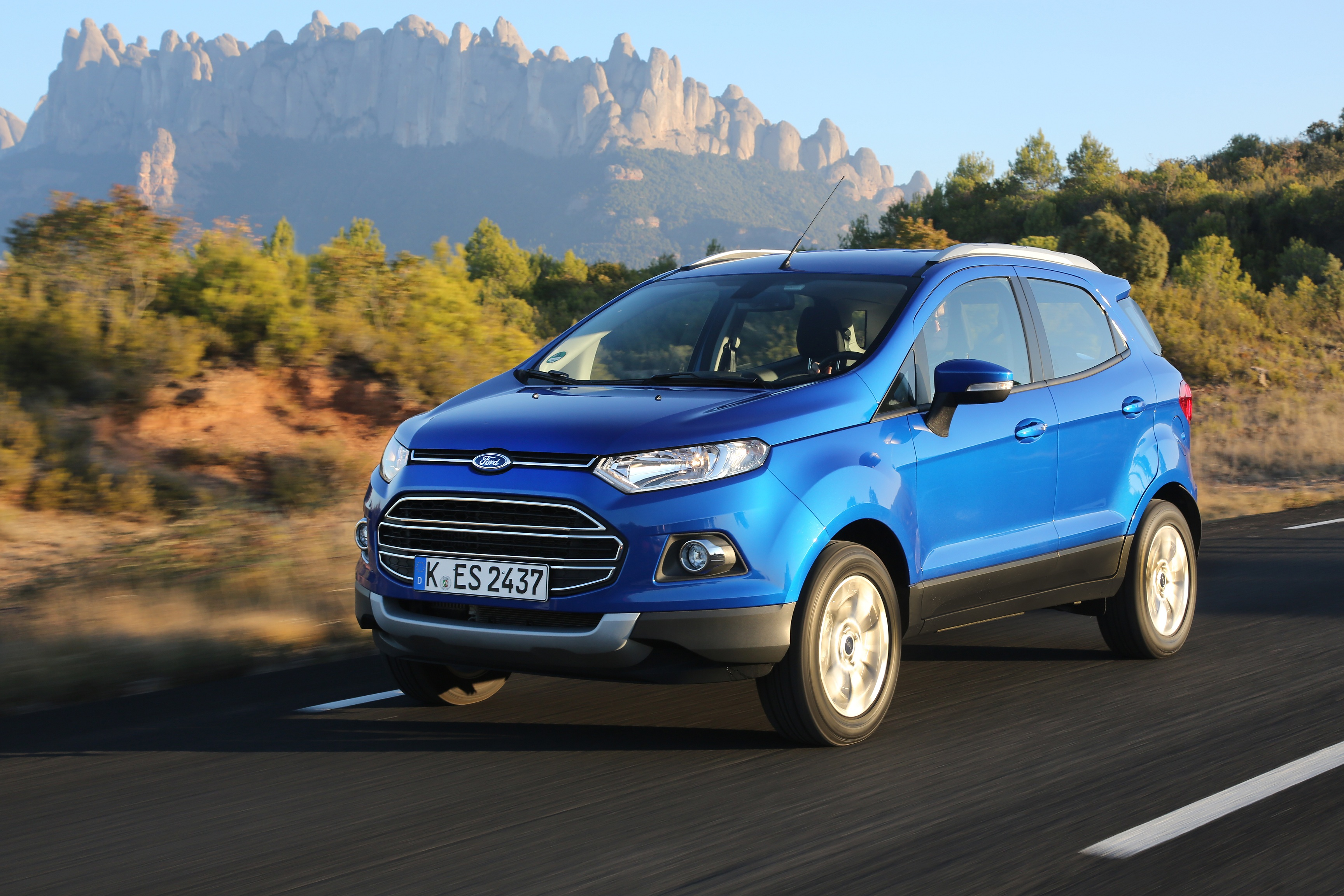▷ Ford EcoSport ab sofort mit vielen Detailverbesserungen ... Ford Ecosport Kaufen on ford ranger, ford suv, ford fusion, ford everest, ford c-max, ford econoline, ford figo, ford galaxy, ford escape, ford fiesta, ford explorer, ford ka, ford excursion, ford mondeo, ford flex, ford endeavour, ford gt, ford focus, ford edge, ford mustang,