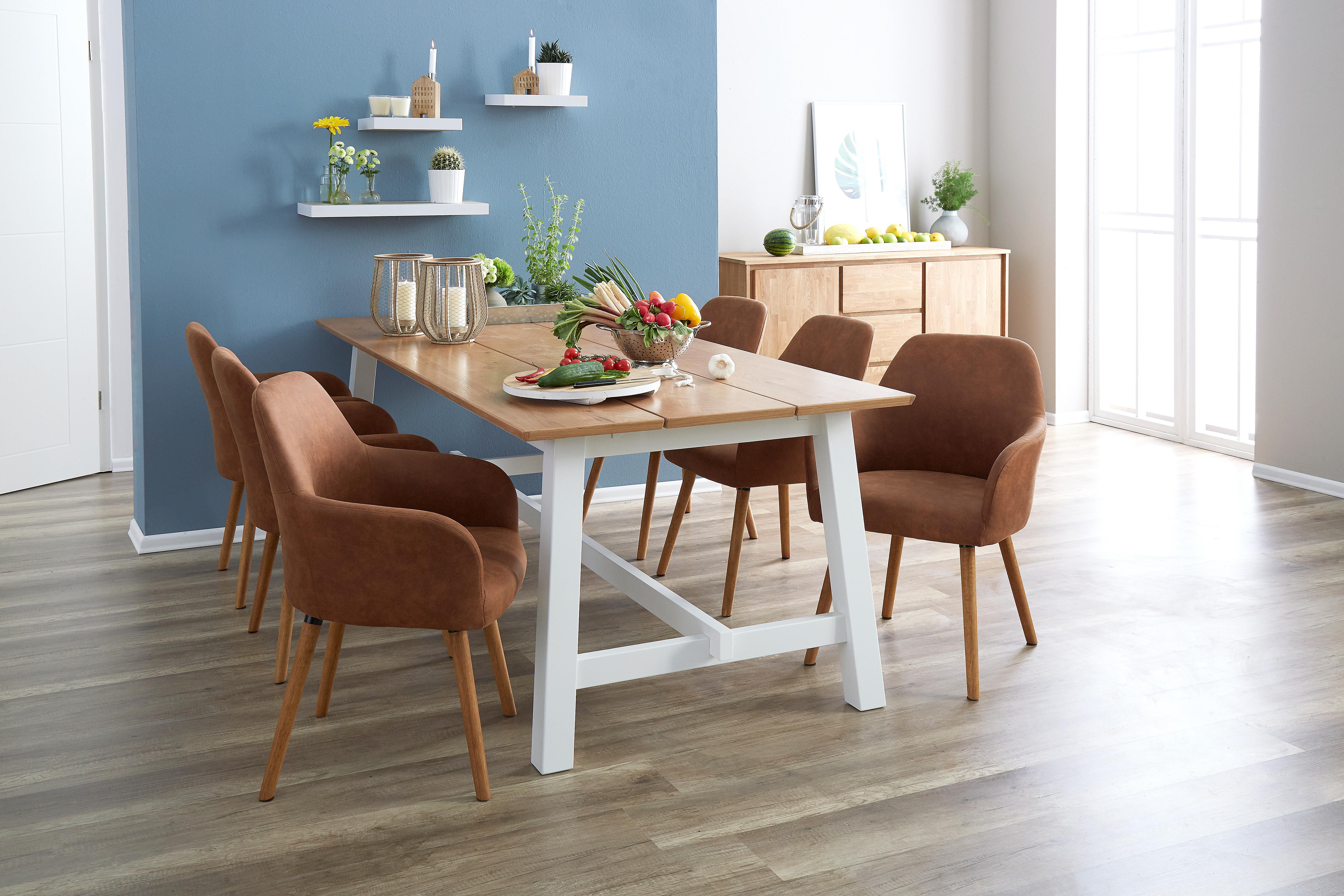 presse info d nisches bettenlager frische ideen f r das. Black Bedroom Furniture Sets. Home Design Ideas